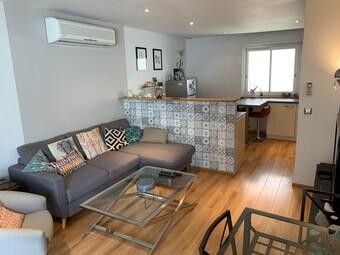 Vente Appartement 4 pièces 76m² Rillieux-la-Pape (69140) - Photo 1