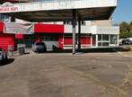 Location Local commercial Cournon-d'Auvergne (63800) - Photo 3