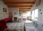Vente Maison 4 pièces 135m² Nieul-sur-Mer (17137) - Photo 13