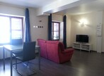 Location Appartement 2 pièces 42m² La Côte-Saint-André (38260) - Photo 2
