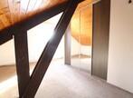 Vente Maison 6 pièces 152m² Claix (38640) - Photo 16