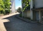 Location Appartement 2 pièces 40m² Gières (38610) - Photo 14