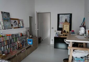 Location Appartement 3 pièces 66m² Montmélian (73800)
