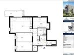 Vente Appartement 4 pièces 81m² Metz (57000) - Photo 2