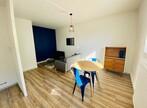 Location Appartement 2 pièces 37m² Valence (26000) - Photo 4
