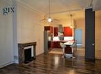 Vente Appartement 3 pièces 78m² Grenoble (38000) - Photo 2