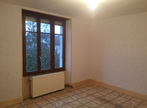 Sale House 4 rooms 105m² A DEUX PAS DE LA GARE - Photo 8