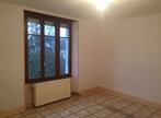 Sale House 4 rooms 105m² A DEUX PAS DE LA GARE - Photo 8