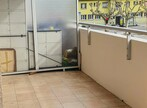Location Appartement 3 pièces 77m² Gaillard (74240) - Photo 6