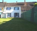Vente Maison 5 pièces 100m² Liévin (62800) - Photo 1