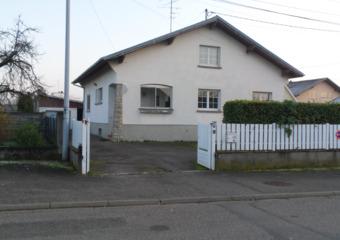 Vente Maison 7 pièces 170m² Rixheim (68170) - Photo 1