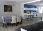 Vente Maison 6 pièces 130m² Chantilly (60500) - Photo 2