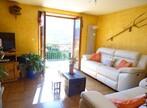 Vente Maison / Chalet / Ferme 5 pièces 107m² Fillinges (74250) - Photo 2