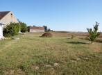 Vente Maison 5 pièces 92m² 13 km Sud Egreville - Photo 7