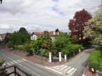 Vente Appartement 5 pièces 84m² Cambo-les-Bains (64250) - Photo 1