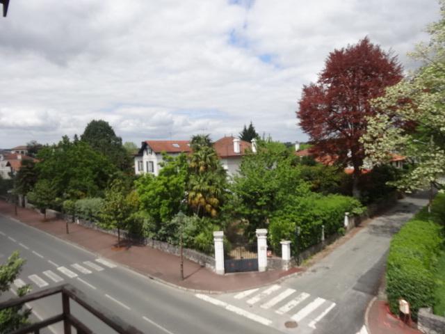 Vente Appartement 5 pièces 84m² Cambo-les-Bains (64250) - photo