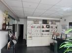 Location Local commercial 89m² Pau (64000) - Photo 3