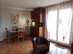 Vente Appartement 4 pièces 80m² Toulouse (31100) - Photo 7