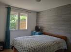 Vente Maison 4 pièces 70m² Montescot (66200) - Photo 10