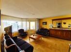 Vente Appartement 2 pièces 62m² Vaulx en Velin 69120 - Photo 2