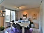 Vente Appartement 2 pièces 65m² Annemasse (74100) - Photo 2