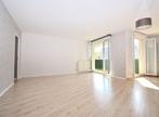 Vente Appartement 4 pièces 79m² Villeneuve-la-Garenne (92390) - Photo 3