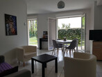 Vente Appartement 3 pièces 61m² Cambo-les-Bains (64250) - Photo 7