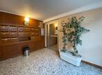 Location Appartement 3 pièces 70m² Saint-Martin-d'Hères (38400) - Photo 13