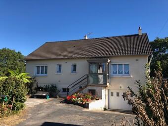Vente Maison 4 pièces 94m² Gien (45500) - Photo 1