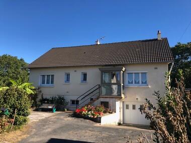 Vente Maison 4 pièces 94m² Gien (45500) - photo