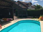 Sale House 7 rooms 190m² AILLEVILLERS - Photo 9