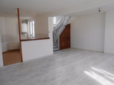 Location Appartement 4 pièces 86m² Chauny (02300) - photo