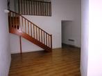 Location Appartement 2 pièces 52m² Agen (47000) - Photo 5