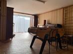 Vente Maison 6 pièces 160m² Agen (47000) - Photo 19