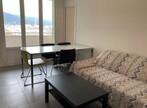Location Appartement 4 pièces 70m² Grenoble (38100) - Photo 4