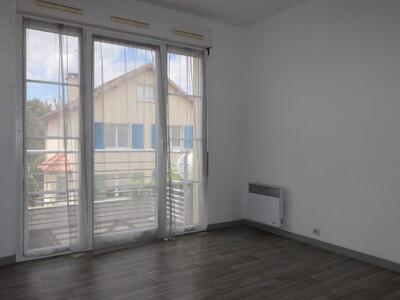 Location Appartement 1 pièce 20m² Pau (64000) - Photo 5