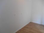 Location Appartement 4 pièces 110m² Bourg-de-Thizy (69240) - Photo 9
