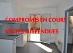 Vente Appartement 2 pièces 32m² Bages (66670) - Photo 1