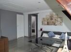 Vente Appartement 4 pièces 94m² Ebersheim (67600) - Photo 4