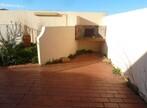 Vente Maison 6 pièces 110m² Claira (66530) - Photo 5