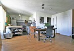 Location Appartement 3 pièces 58m² Grenoble (38100) - Photo 4