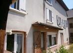 Vente Maison 5 pièces 172m² Fitilieu (38490) - Photo 18
