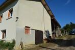 Vente Maison 6 pièces 200m² Roybon (38940) - Photo 23