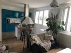 Vente Appartement 3 pièces 64m² Vichy (03200) - Photo 17