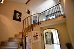 Vente Maison 6 pièces 135m² 15 km Annemasse - Photo 15