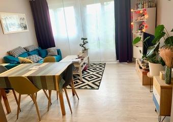 Vente Appartement 3 pièces 62m² Laval (53000) - Photo 1