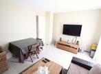 Vente Appartement 3 pièces 53m² Saint-Martin-d'Hères (38400) - Photo 3