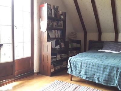 Vente Maison 5 pièces 140m² Gelos (64110) - Photo 6
