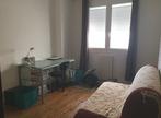Location Appartement 3 pièces 64m² Agen (47000) - Photo 12