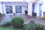 Vente Maison 6 pièces 169m² Marennes (17320) - Photo 14